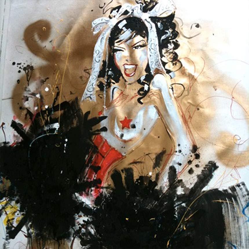peinture03