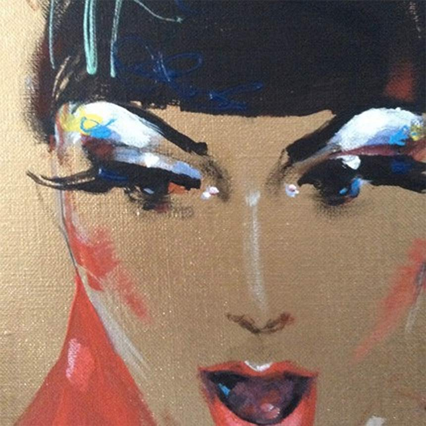 peinture07