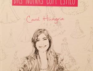 Carol Hungria Brezil