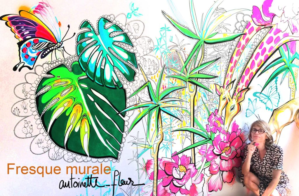 Antoinette-Fleur_w-5907
