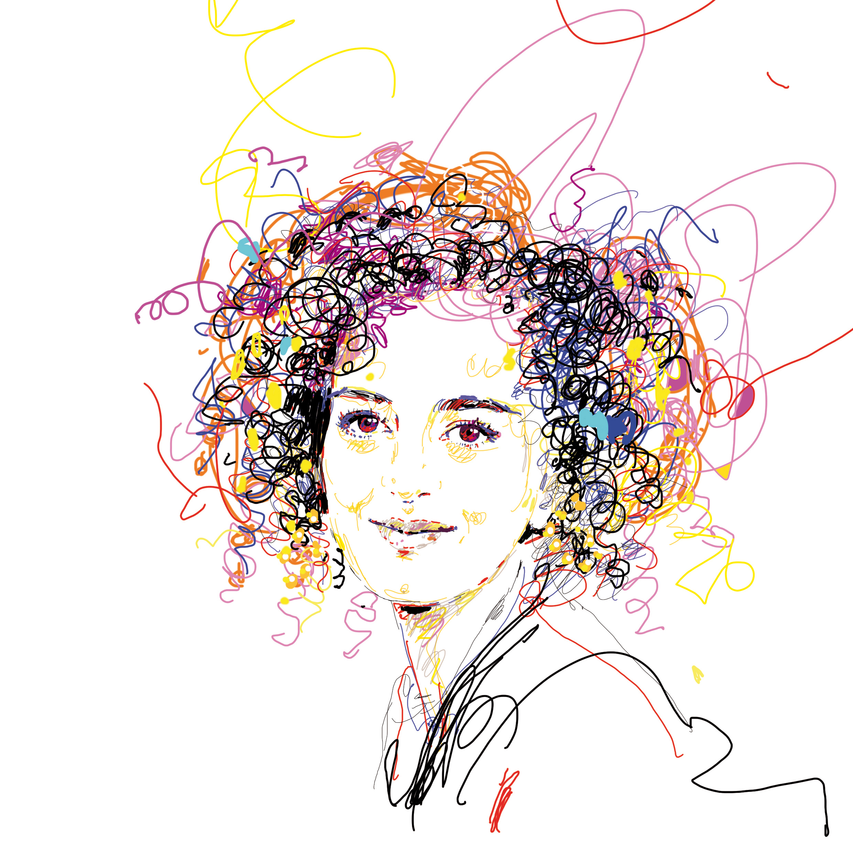 LeilaSlimani-AntoinettFleur-w