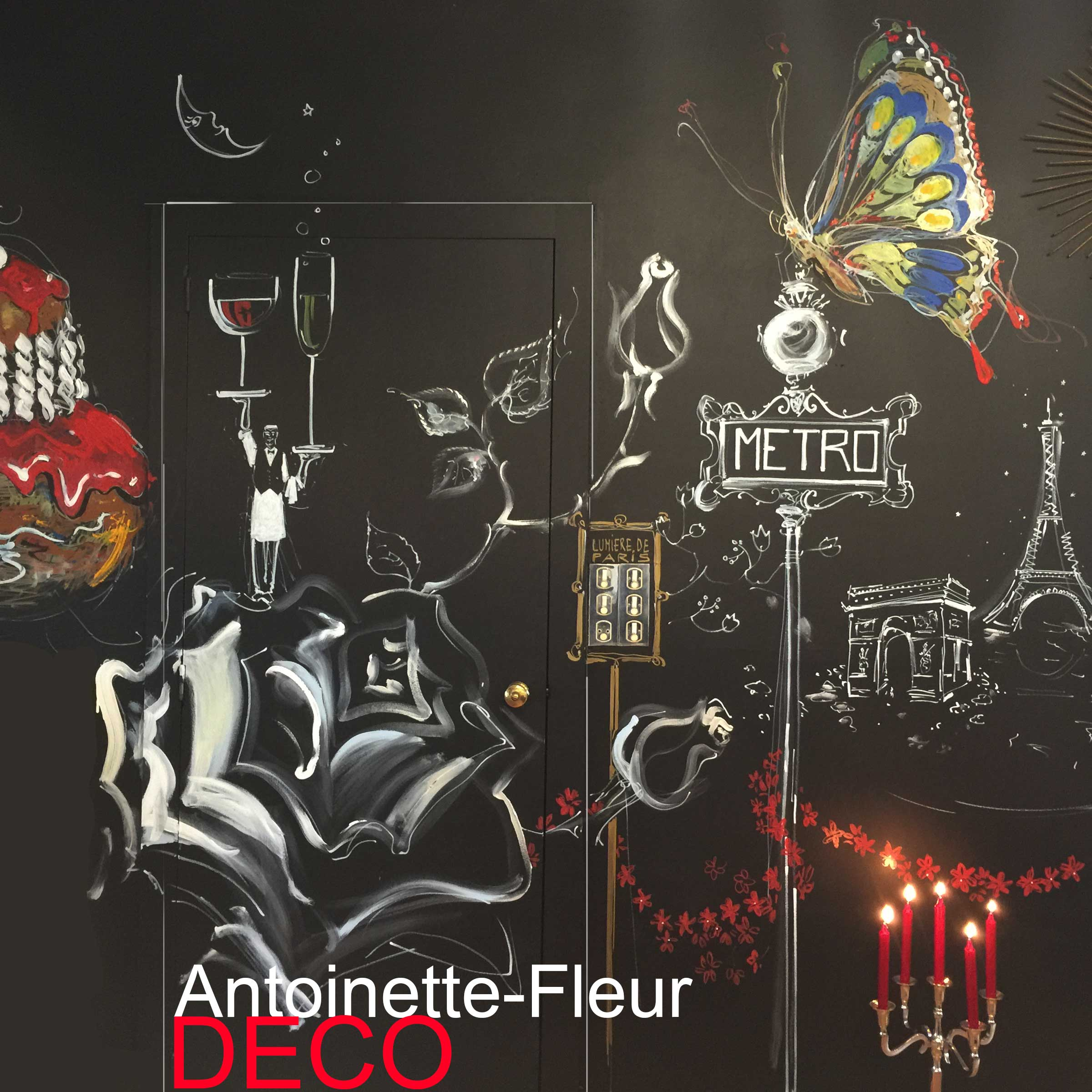 Lumiere-de-Paris-Fresque-Antoinette-wfleur-care