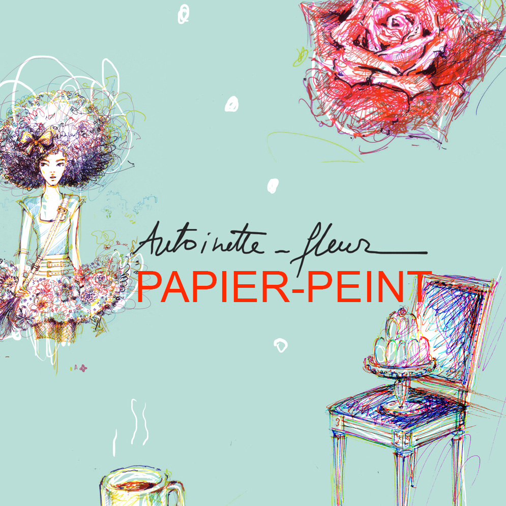 antoinette-Fleur-papierpeintc72w