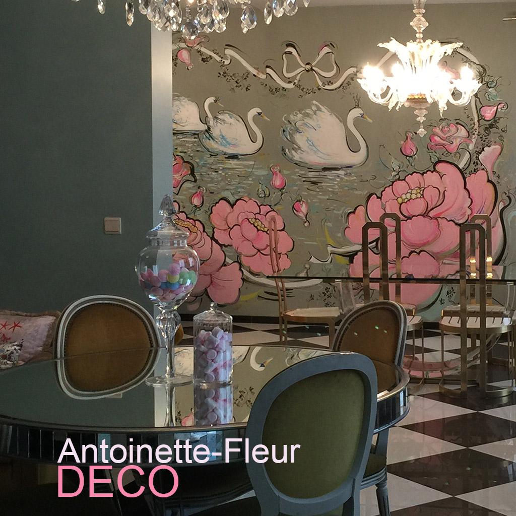 antoinette-fleur-fresque_9788w