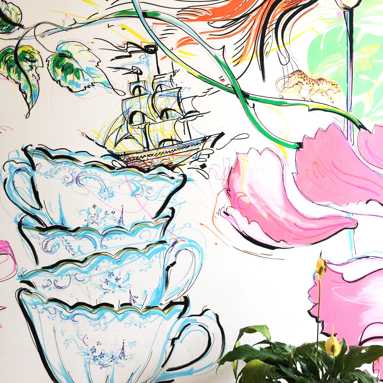 detail-fresque-antoinette-fleur_w