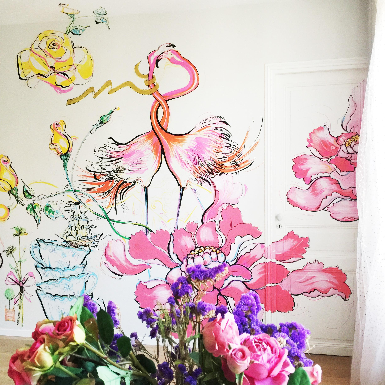 fresque-antoinette-fleur_flamandrose-w