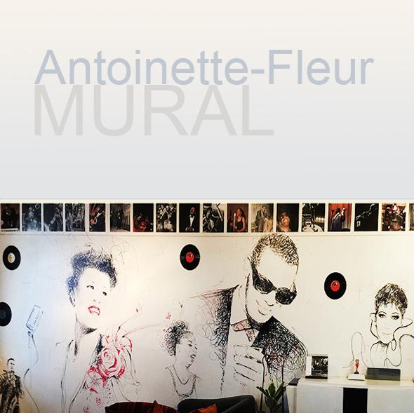 fresque-jazz-antoinette-fleur-carre