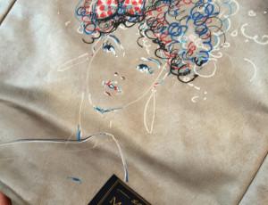 Custumisation de sacs